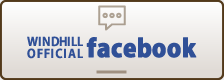 WINDHILL OFFICIAL facebook